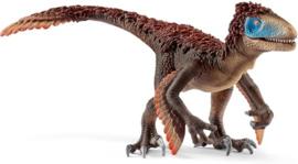 Schleich - Utahraptor