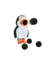 Plopper Pinguin