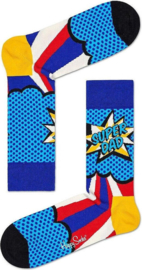Happy Socks - Super Dad