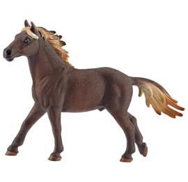 Mustang hengst