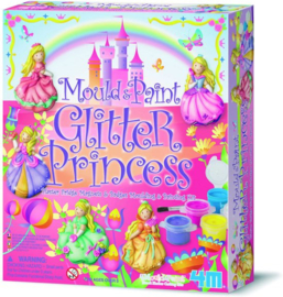 4M - Gieten & Verven Prinses
