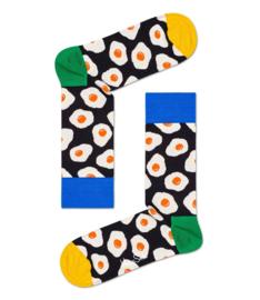 Happy Socks-  Sunny Side Up