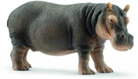 Schleich - Nijlpaard