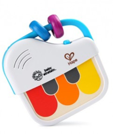 Hape - Magic Touch Mini Piano