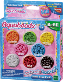 Aquabeads - Parelpakket
