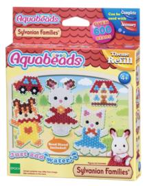 Aquabeads - Sylvanian Families Set