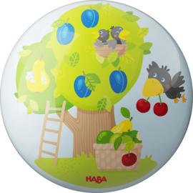 Haba - Bal klein - De Boomgaard