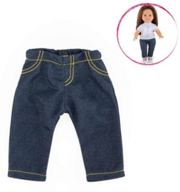 Ma Corolle - Jeans Slim