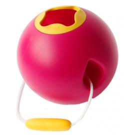 Quut -  Ballo Calypso Pink