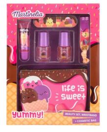 yummy sweet beauty box