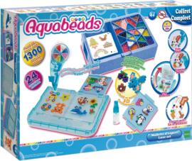 Aquabeads - Luxe set