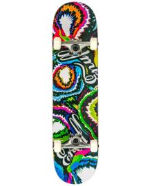 Skateboard - Enuff  Acid