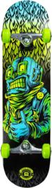 Skateboard - MG Drop'n