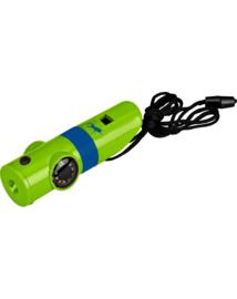Nature Zoom - Ontdekkers tool