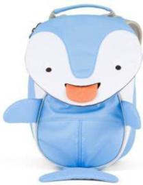 Kinderrugzak-  Doro Dolfijn