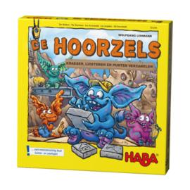Haba Hoorzels