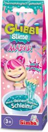 Glibbi Glitter Slijm Maker
