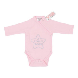 Body VIB - A Star is Born - Roze