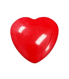 """HEARTBEAT"" VIBRATION MODULE"