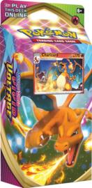 Pokemon - Sword & Shield - Vivid Voltage