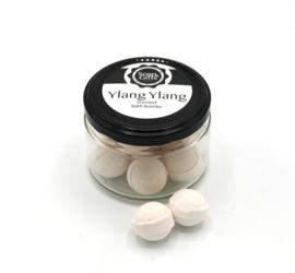 Bruisbal - Mini B Bombs - Ylang Ylang - 100 gram