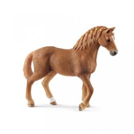 Schleich - Quarter Horse merrie