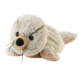 Warmies - Zeehond