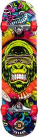 Skateboard - MG Boom'n