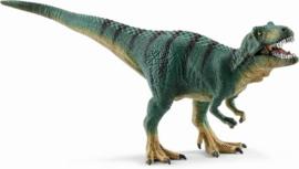 Schleich - Tyrannosaurus Rex juvenile