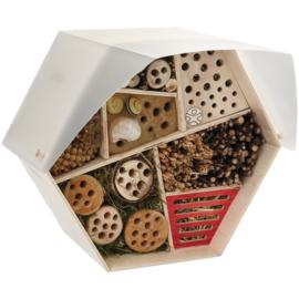 Terra Kids - Bouwpakket insectenhotel
