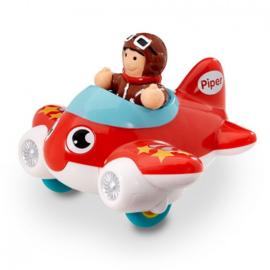 WoW Toys - Jet Plane Piper