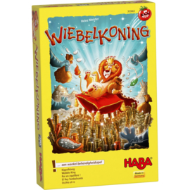Haba Wiebelkoning