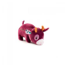 Lilliputiens - Mini figuur koe