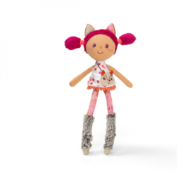 LilliPutiens - Alice minipop