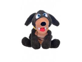 Living Puppets Wauwi de hond