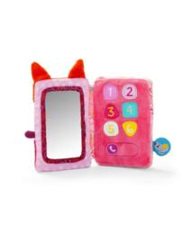 Alice smartphone