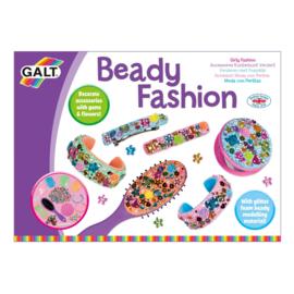 Galt - Versier Jouw Eigen Fashionaccessoires
