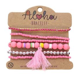 Aloha - AL19 - armband
