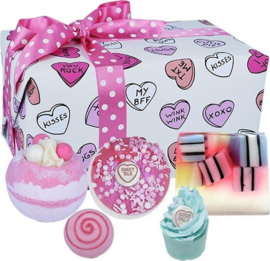 Bruisbal - Sweet Illusion Gift Pack