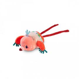 Lilliputiens -  Mini-danser Anaïs
