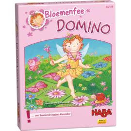 Haba Bloemenfee – Domino