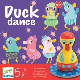 Djeco - Duck danse