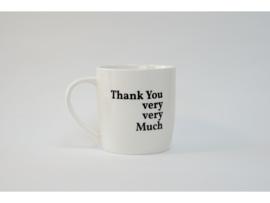 Mok - Thank you very very Much