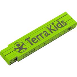 Terra Kids - Plooimeter
