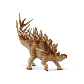 Schleich - Kentrosaurus