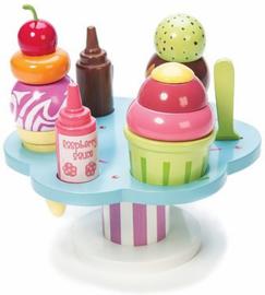 Le Toy Van - Carlo's Gelato