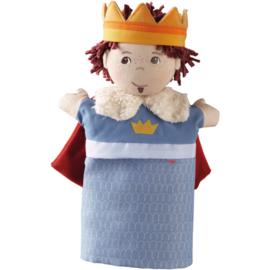 Haba Poppenkastpop prins