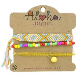 Aloha - AL69 - armband