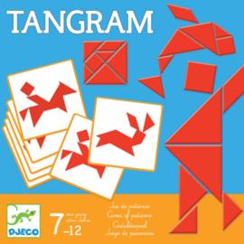 Djeco - Tangram