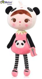 Metoo - Panda pop - 45cm